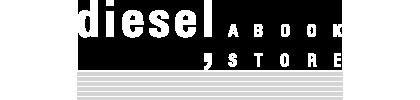 diesel book store